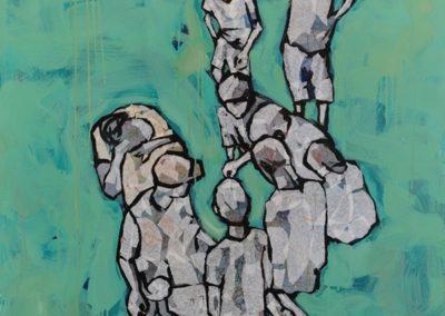 MIKOR A GYERMEK GYERMEK VOLT 06/ WHEN A CHILD WAS A CHILD 06