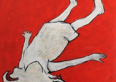 MIKOR A GYERMEK GYERMEK VOLT 04/ WHEN A CHILD WAS A CHILD 04