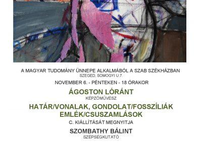 ÁGOSTON LÓRÁNT_plakát megh. 2-page-001